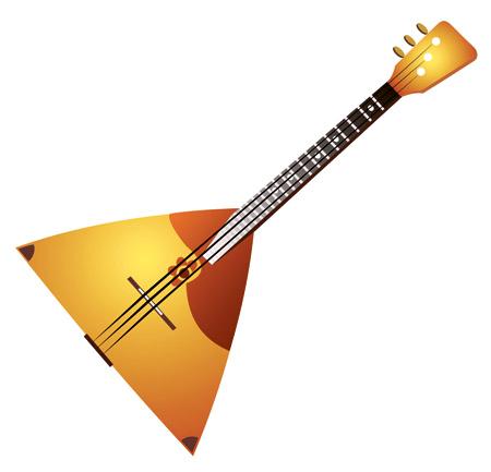 Педагогика дополнительного образования: преподаватель инструментального исполнительства. Домра. Балалайка