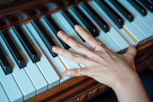 Педагогика дополнительного образования: преподаватель инструментального исполнительства. Фортепиано