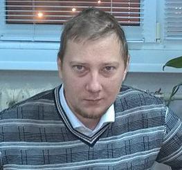 Синельцев  Алексей Андреевич