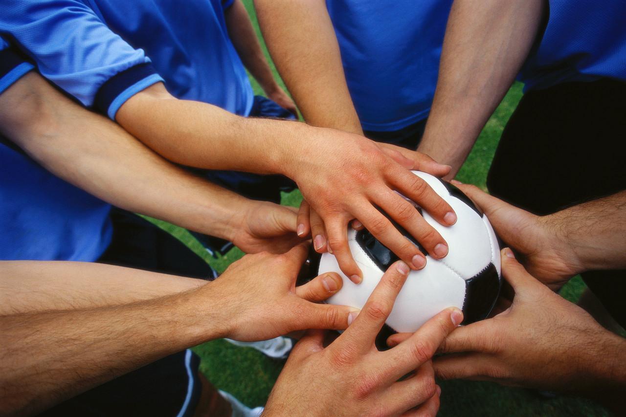 Профессиональная переподготовка по программе «Спортивная психология»