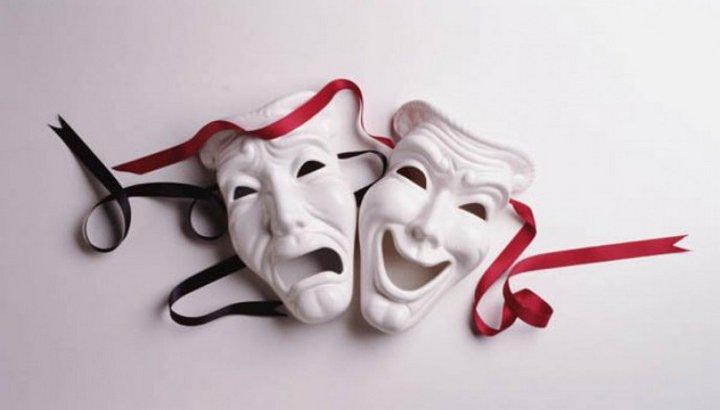Педагогика дополнительного образования: преподаватель актерского мастерства