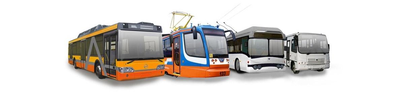 Профессиональная переподготовка по программе «Диспетчер автомобильного и городского наземного электрического транспорта»