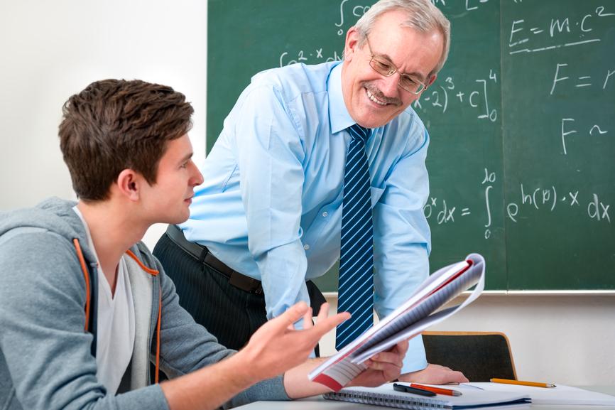Профессиональная переподготовка по программе «Методист. Организация методической работы в школе»