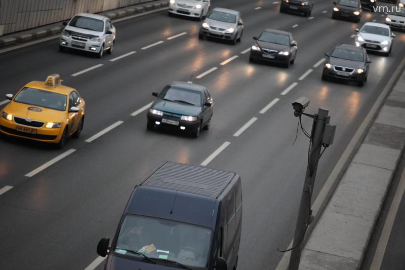 Профессиональная переподготовка по программе «Безопасность дорожного движения»