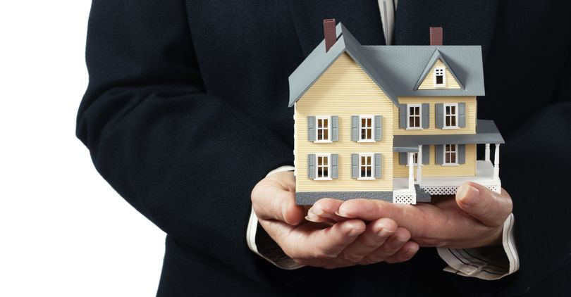 Профессиональная переподготовка по программе «Управление недвижимостью»