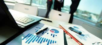 Профессиональная переподготовка по программе «Экономическая безопасность»