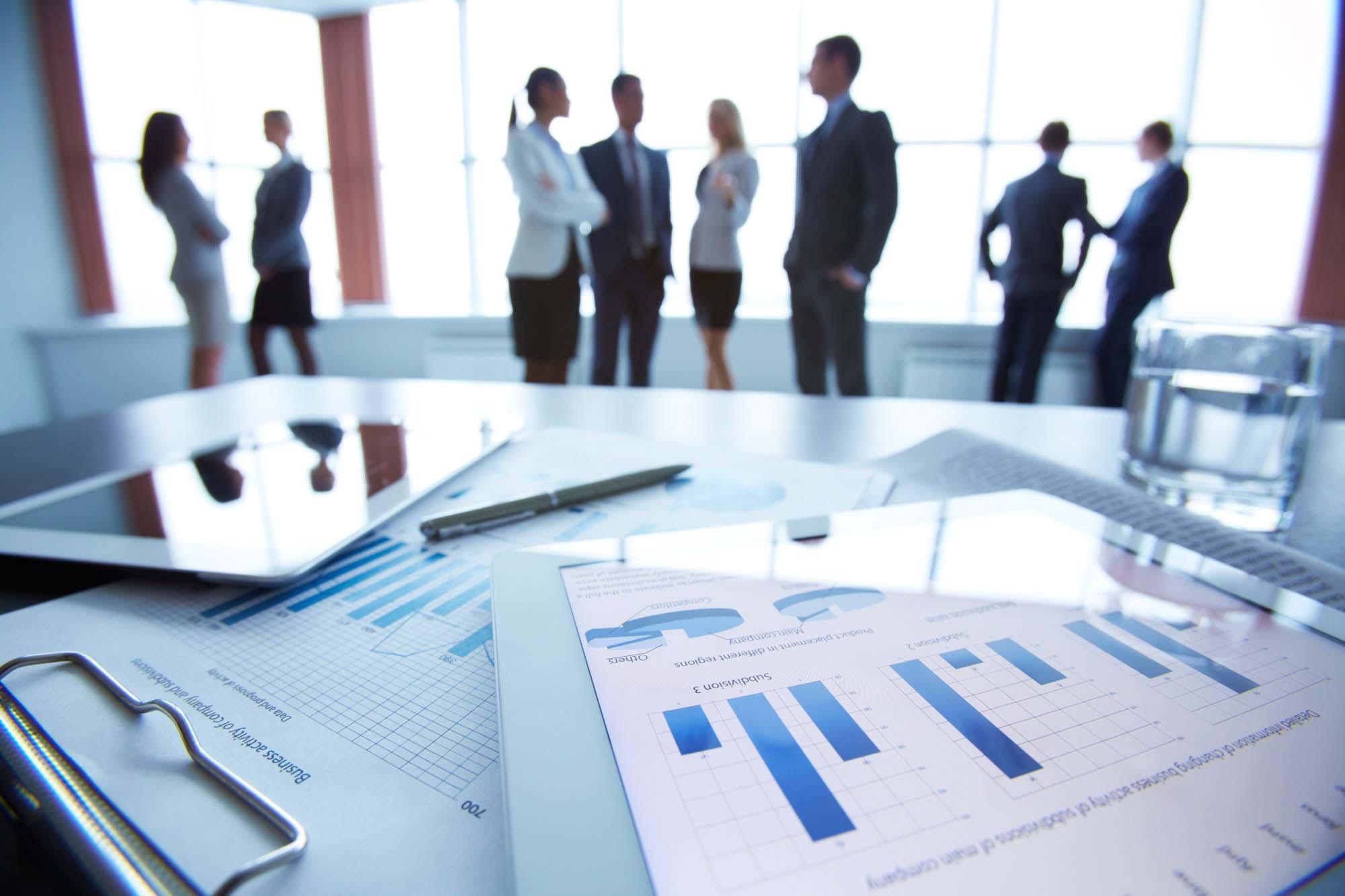 Контрактная система в сфере закупок для муниципальных и государственных служб
