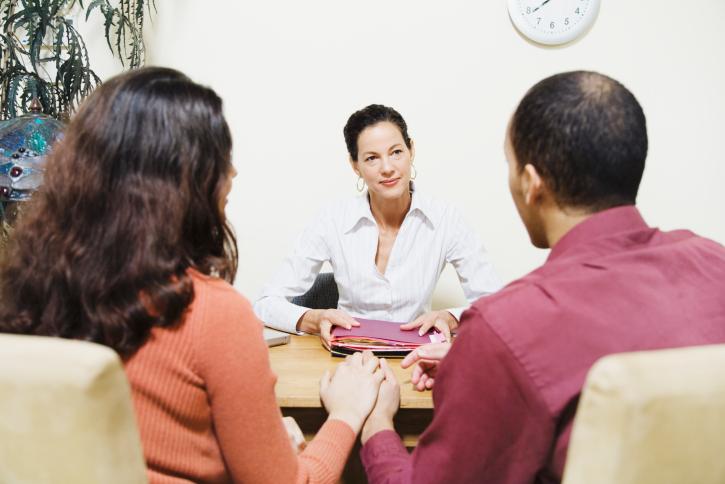 Педагогическое образование: учитель психологии в условиях реализации ФГОС
