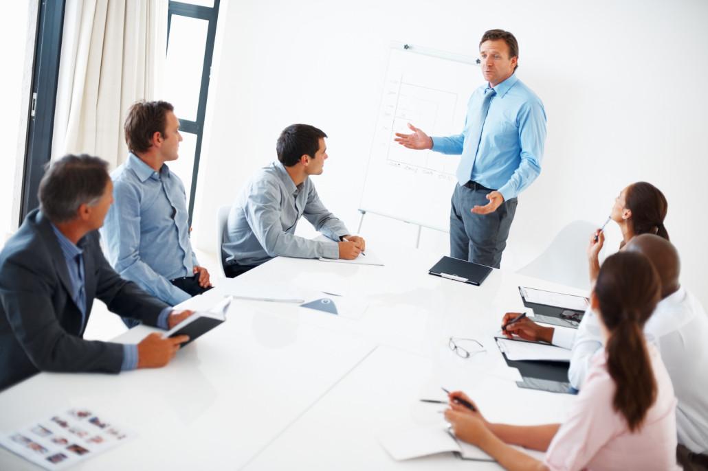 Профессиональная переподготовка по программе «Управление персоналом»