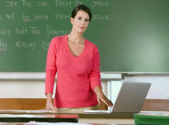 Профессиональная переподготовка по программе «Педагогическое образование: учитель экономики в условиях реализации  ФГОС»