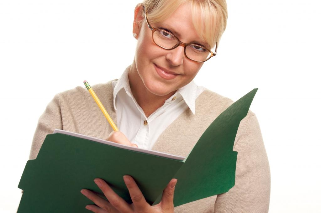 Методист дополнительного образования