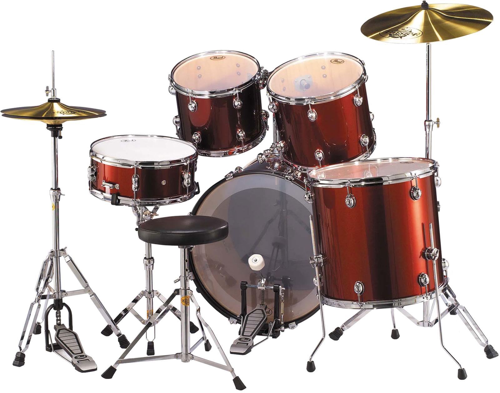 Педагогика дополнительного образования: преподаватель инструментального исполнительства. Ударные инструменты