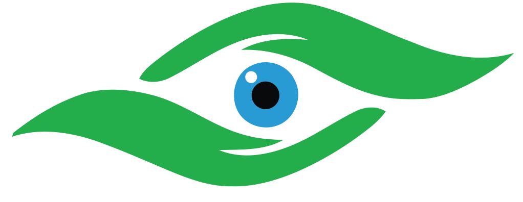 Программно-аппаратный комплекс для объективного исследования цветовосприятия глаза человека