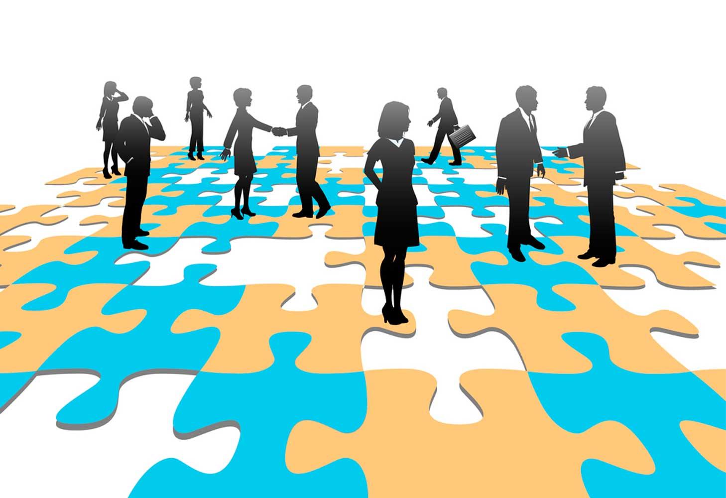 Менеджмент и экономика социально-культурной сферы