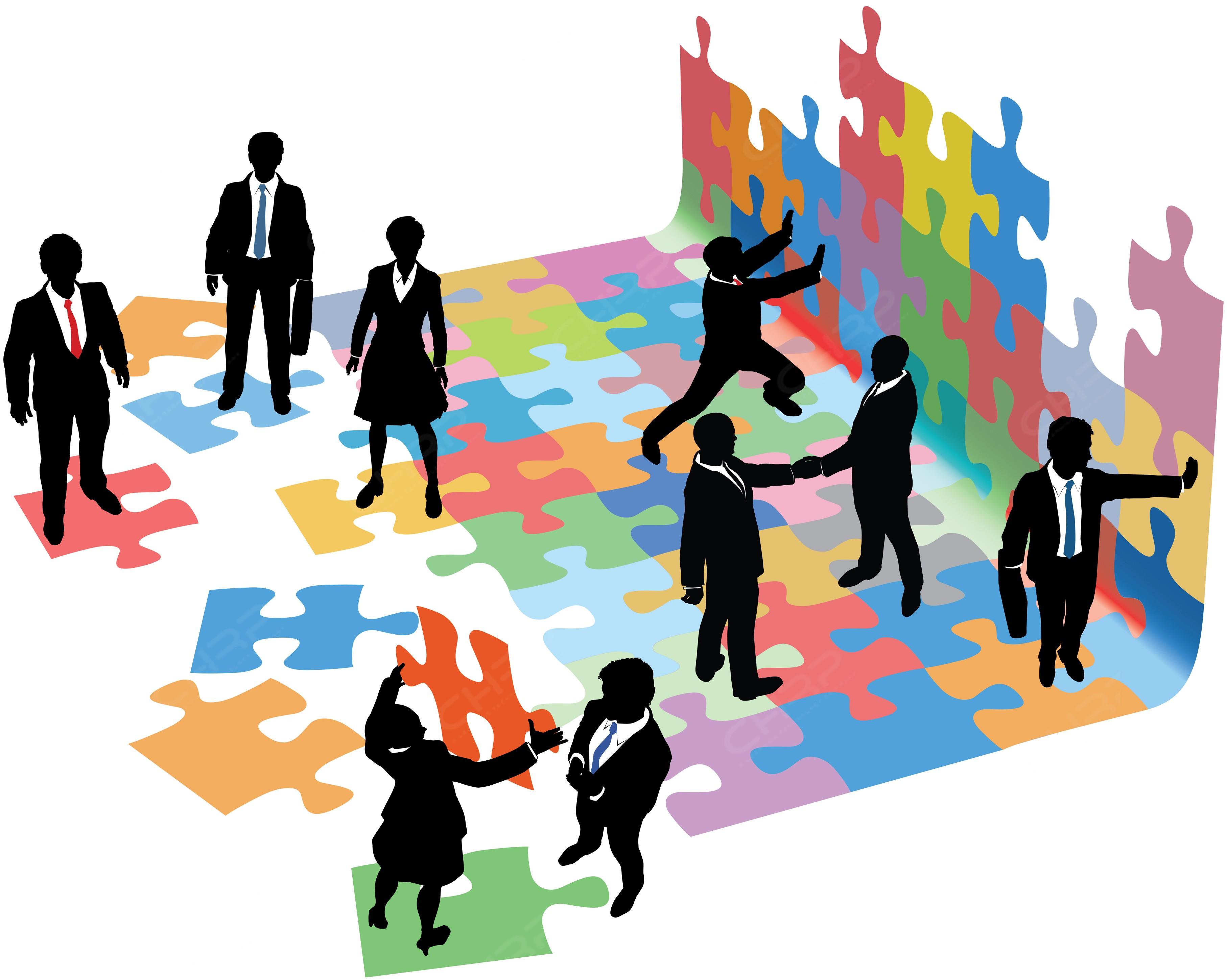 Менеджмент в социально-культурной сфере