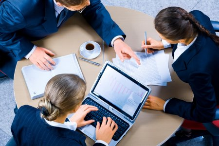 Контрактная система в сфере закупок товаров, работ и услуг для государственных и муниципальных нужд