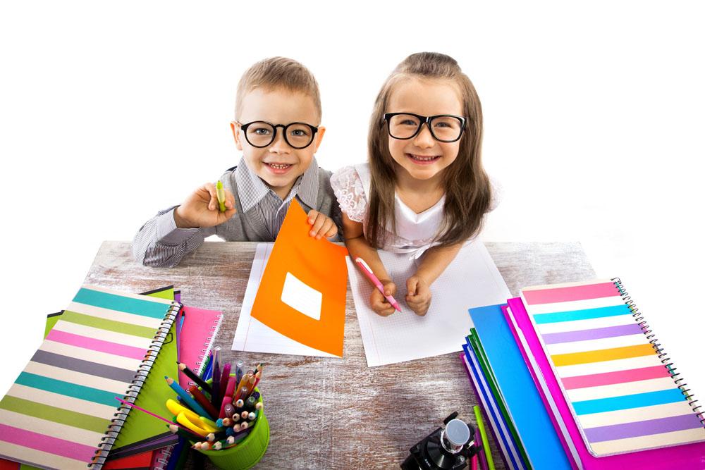 Инклюзивное образование в условиях реализации ФГОС для детей с ОВЗ