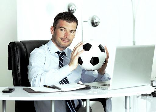 Управление деятельностью физкультурно-спортивной организации